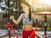 Cek Hal Penting dalam Berolahraga