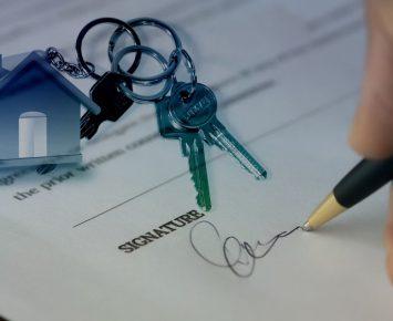 3 Langkah Penting Sebelum Membeli Rumah