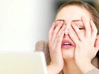 5 Tips Sains untuk Kurangi Stres Akibat Pekerjaan