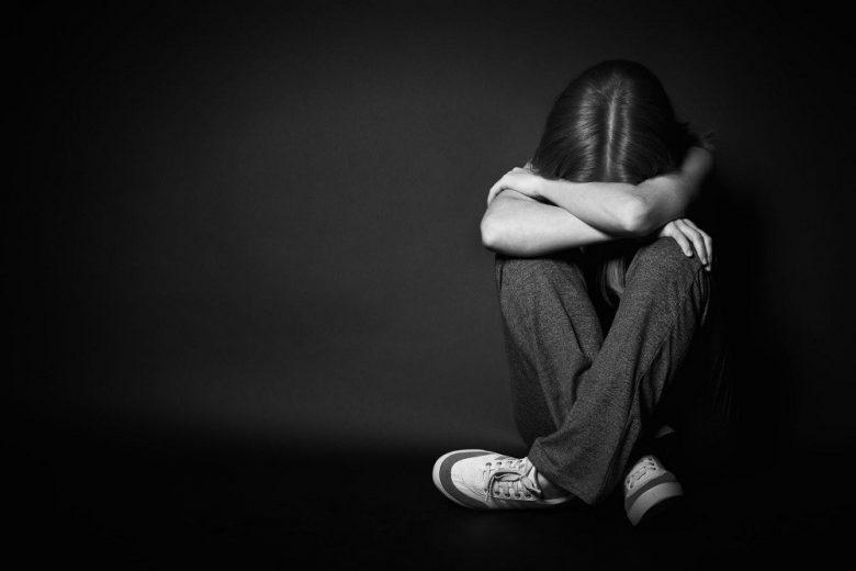 Duh, 83% Nakes RI Alami 'Burnout Syndrome'