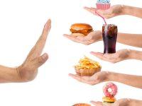 8 Cara Melatih Otak Membenci Junk Food