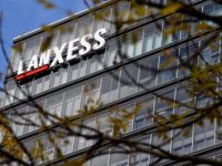 Lanxess Gelar Virtual Day Online Perdana