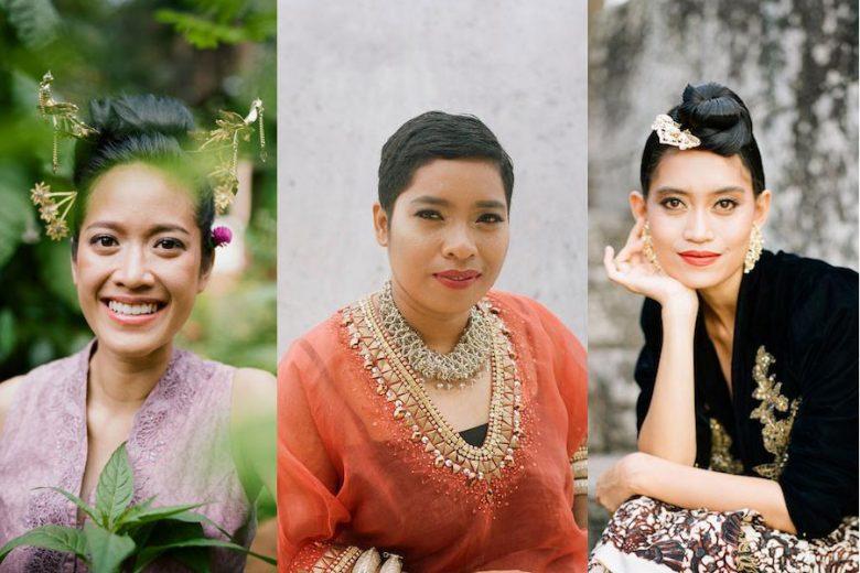 Ragam Kecantikan Perempuan dalam Webseries