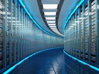 Pertumbuhan Data Center Tercepat ada di Asia Tenggara