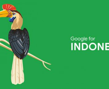 Google Janjikan US$11 Juta Untuk Indonesia