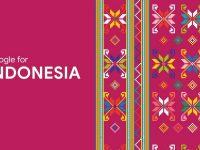 Dari Google untuk Indonesia