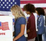 Mengapa Amerika Serikat (Masih) Pakai 'Electoral College'?