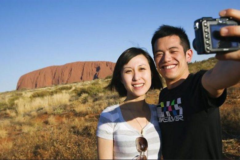 Pandemi, Keturunan Asia di Australia Alami Diskriminasi