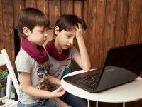 Menghemat Kuota Internet di Masa Pandemi
