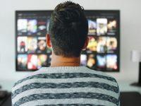 Efek Positif Menonton Film
