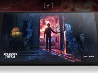 Galaxy Tab A7 Jawab Tantangan WFH