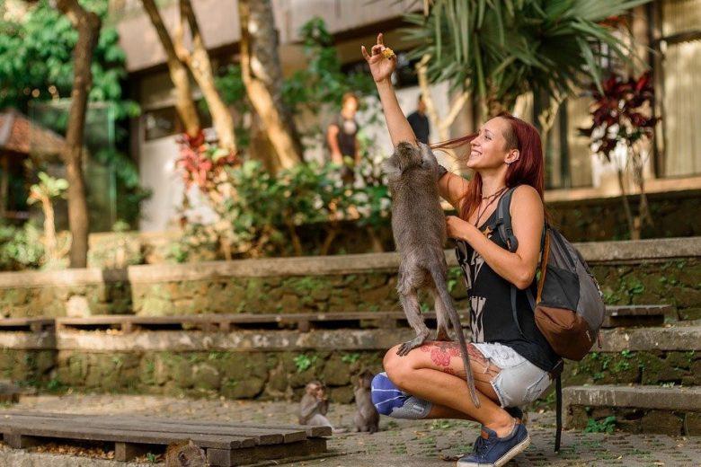 PATA Ungkap Cara UKM Pariwisata Bertahan Hidup