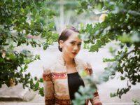 Paras Cantik Indonesia Hadirkan Perempuan Inspiratif