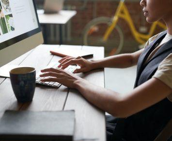 Tips Jitu Membangun Bisnis Baru