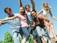Menilik Masalah Krusial pada Remaja