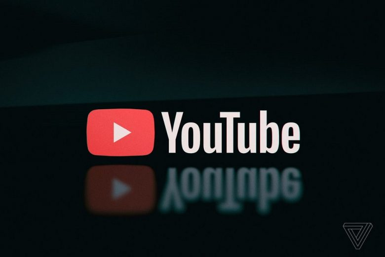 YouTube Ikut Tangkal Berita Bohong