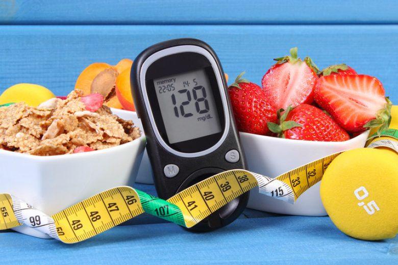 Keluarga Caregiver Terpenting Dalam Perawatan Diabetes
