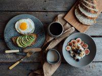 Diet Skandinavia Ini Paling Sederhana