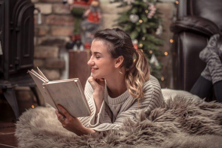 7 Cara Maksimalkan Manfaat Buku