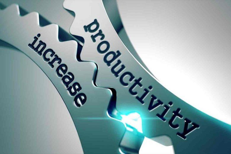 Terapkan Hal-Hal Ini Agar Makin Produktif