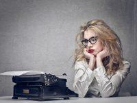 Tips: Cara Menjadi Penulis Kreatif