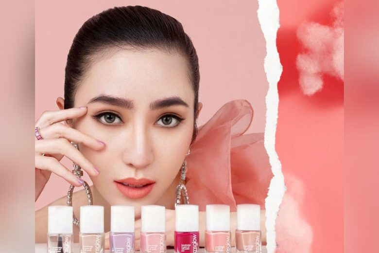 Ini Solusi Makeup Bebas Jerawat