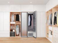 Rumah Higienis Ala Samsung