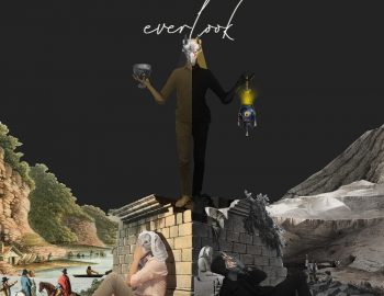 Debut Album Everlook Bernuansa Folk-Rock