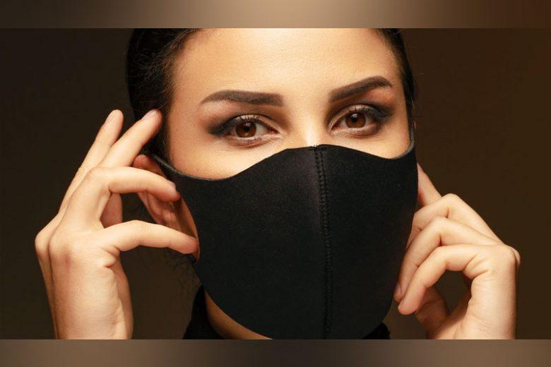 Tips Cantik Paripurna di Balik Masker