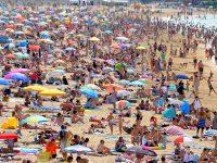 Agoda Ungkap Kekhawatiran Dampak Pariwisata