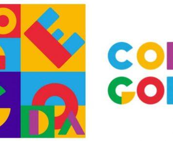 Ikutan Yuk, Kompetisi Coding Agoda !
