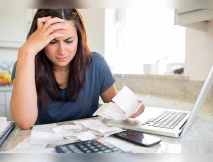 Asuransi Bisa Jadi Solusi Finansial Gen Z dan Millennial