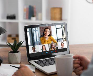 Qiscus Gelar Conversa 2021 Secara Virtual